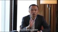 俞凌雄_百度 百科 创业的过程实际上就是恒心和毅力坚持不懈的发展过程这其中并没有什么秘密要真正做到中国