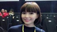 歌手郭美美复出一年时间效果不佳,发行新专辑却无人问津