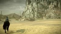 老戴《旺达与巨像 PS4 重制版》07