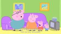 小猪佩奇第6弹:我可不是一般的土豆!