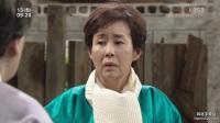 波浪啊波浪[第02集][韩语中字]赵雅英,潘孝贞,李镜珍,鲜于在德