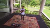 Jake Shimabukuro - Bohemian Rhapsody, HiSessions 烏克麗麗