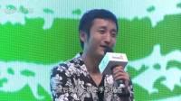 奥运冠军郭晶晶杨威邹市明谈纽崔莱情缘,纽崔莱80周年庆