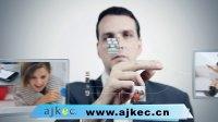 网上购物商城 www.ajkec.cn