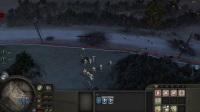 【HOME键】-英雄连1全流程实况解说02-101空降师在行动