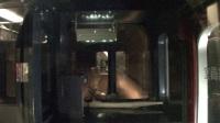 【Youtube】[軌道展望]JR九州・鹿児島本線→篠栗線→筑豊本線→鹿児島本線(博多→直方)813系電車 2018.1.19