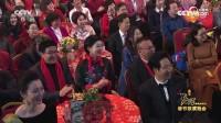 小品 《真假老师》 贾玲、张小斐、许君聪、何欢 央视春节晚会 180215