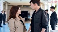 美人为馅第三季演员表杨蓉徐海乔携剧再度闪耀归来