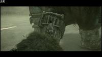 【直播录像】《旺达与巨像》p1