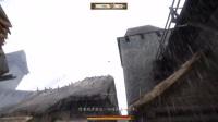 【转载游戏帝国Kevin】《天国拯救》全流程视频解说攻略 第六期:腹黑攻汉斯?傲娇受亨利!