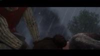 【转载游戏帝国Kevin】《天国拯救》全流程视频解说攻略 第四期:无尽梦魇