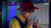 [BANGTAN BOMB] BTS' exciting Game room #3 - BTS (防弹少年团)