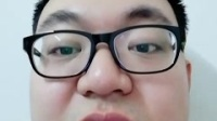 平昌冬奥会女子短道速滑1500米李靳宇摘银韩国崔敏静夺冠