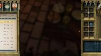 【舍长直播】引狼入室—天国:拯救 02