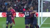 Paris Saint Germain vs Strasbourg