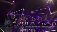 韓國流行音樂盛典《第32屆金唱片大賞》-2018年2月17日星期六年初二01:30PM