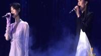 李易峰、景甜唱歌伴舞很多,而王菲唱歌却一个都没?原因让人尴尬