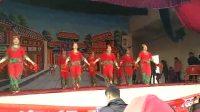 杜海舞蹈队