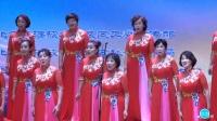 北京亦庄之春2018音乐会