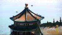北京颐和园02 昆明有乾坤