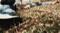 中国柳州WarGame水弹 SDG小队宣传片