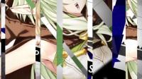 GA文庫『ゴブリンスレイヤー』TVアニメ化決定!
