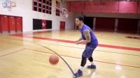 [RK 276]如何提高投篮力量和准确度
