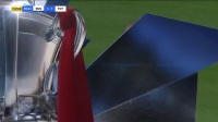 Rochdale vs Tottenham Hotspur