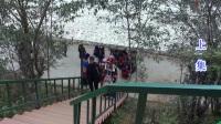 (吉克呷呷作品)彝族结婚、彝族婚礼潘阿且与沈阿加的新婚盛典上集