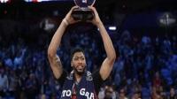 2018年NBA全明星正赛前瞻!