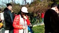 太湖国家风景名胜区-天下第九洞天(林屋洞)
