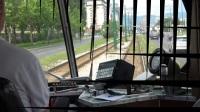 【Youtube】[軌道觀測]波士尼亞與赫塞哥維納・塞拉耶佛路面電車 2018.2.17