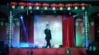 前塘村春节晚会-下集