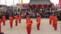 朱家峪春节联欢会