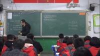 """元氏四中 尹若冰 2015511103  高一  物理 """"滑动摩擦力"""""""