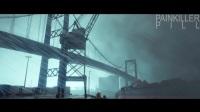 【游民星空】玩家用游戏打造灾难大片