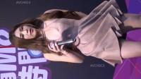 乖貓 MeMe星勢力 MeMe直播 2018