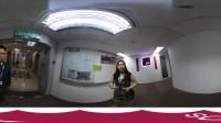 (JOS MY) Marketing - Departmental Introduction VR360 video