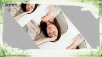 胰腺癌腹胀怎么治疗