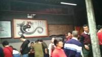 惠东九龙峰潭公祖庙