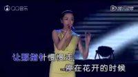 WeChat_20180220150645