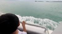 泰国苏梅&涛岛(1280P)