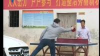 珠江台《珠江新闻眼》德庆:乡村振兴战略 拓宽乡贤回家路