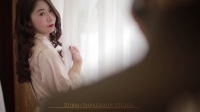 [ZL STUDIO] 2018.2.20 YANG YUN JIE+XU LI 婚礼快剪