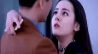 刘亦菲黎明激情床吻戏