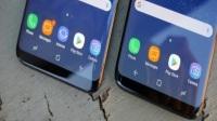 值得期待!韩国媒体提前曝光三星S9系列配置