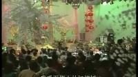 歌曲《我爱五指山,我爱万泉河》李双江—在线播放—优酷网,视频高清在线观看3