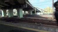 【Youtube】[軌道觀測]相模鉄道・相鉄20000系電車 2018.2.11