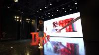 纪录片镜头下的生存百态:刘云@TEDxYanerdaoshanPark