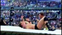 摔跤娱乐表演秀02221